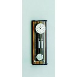 Small Crop Of Unique Wall Clock Designs